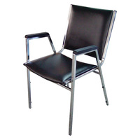 Stack Chairs Supplies, Item Number 1311466