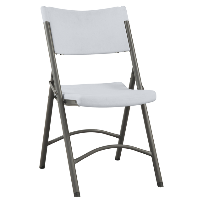 Folding Chairs Supplies, Item Number 1311468