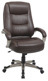 Office Chairs Supplies, Item Number 1311469