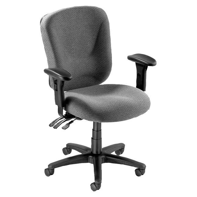 Office Chairs Supplies, Item Number 1311477