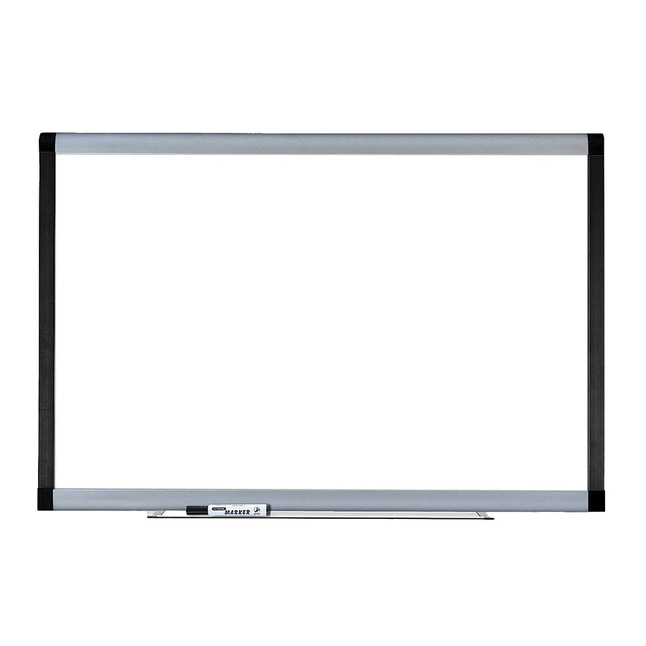 White Boards, Dry Erase Boards Supplies, Item Number 1311489