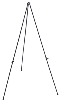 Dry Erase Easels Supplies, Item Number 1311496
