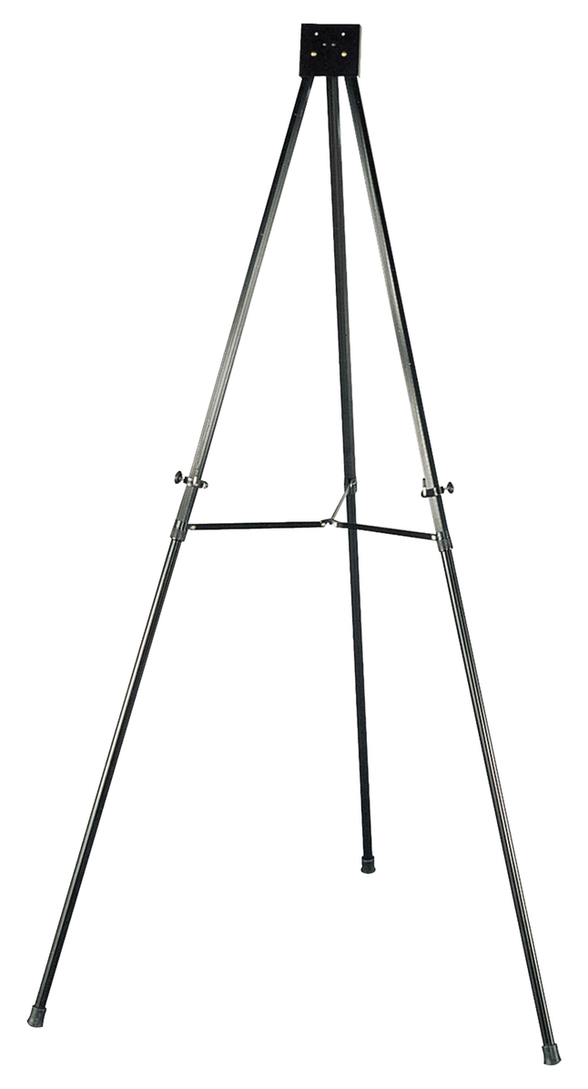Dry Erase Easels Supplies, Item Number 1311498
