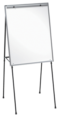 Dry Erase Easels Supplies, Item Number 1311499