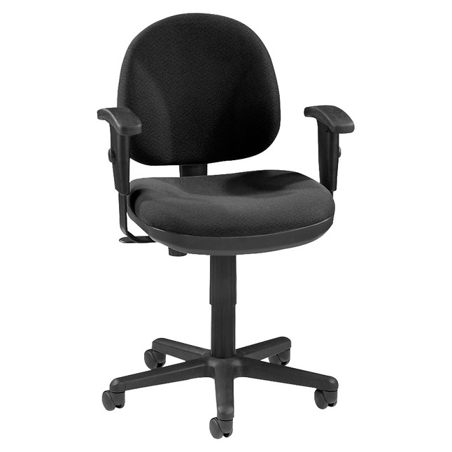Office Chairs Supplies, Item Number 1311503