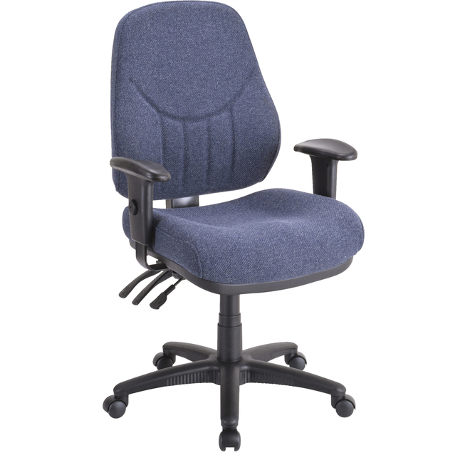 Office Chairs Supplies, Item Number 1311508