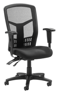 Office Chairs Supplies, Item Number 1311517