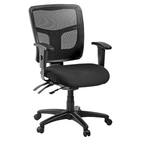 Office Chairs Supplies, Item Number 1311518