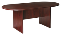 Conference Tables Supplies, Item Number 1311547