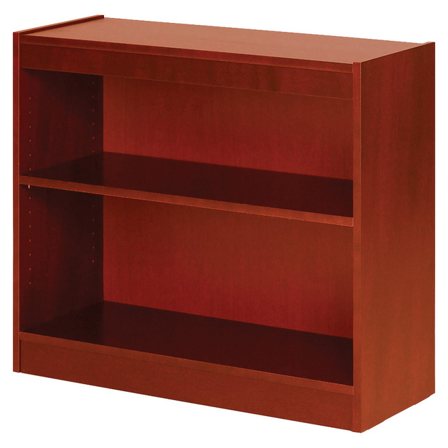 Bookcases Supplies, Item Number 1311619