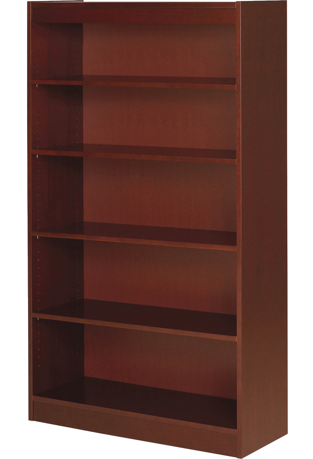 Bookcases Supplies, Item Number 1311622