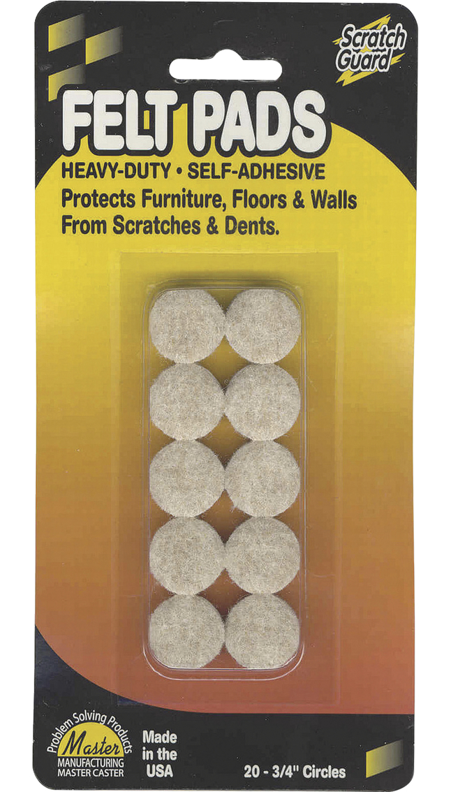 Chair Accessories, Chairs and Accessories Supplies, Item Number 1311665