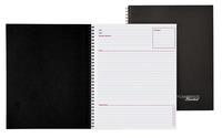 Wirebound Notebooks, Item Number 1311690