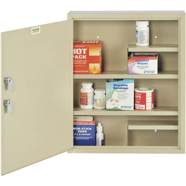 Medical Supplies, Exam Room Supplies, Item Number 1311819