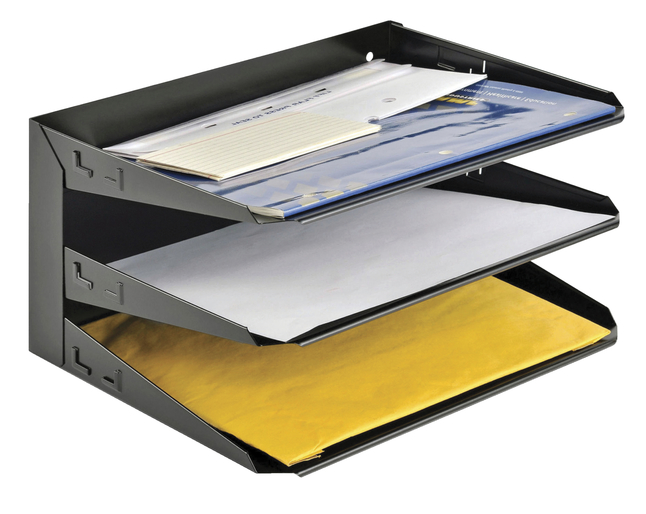 Desktop Trays and Desktop Sorters, Item Number 1311834