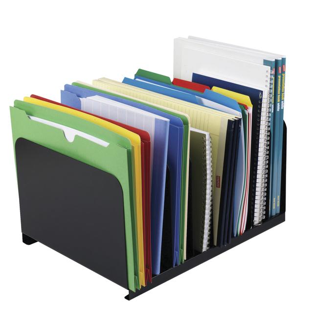 Desktop Trays and Desktop Sorters, Item Number 1311836