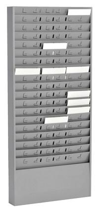 Media Storage, Media Storage Cabinet, Archival Storage Supplies, Item Number 1311841