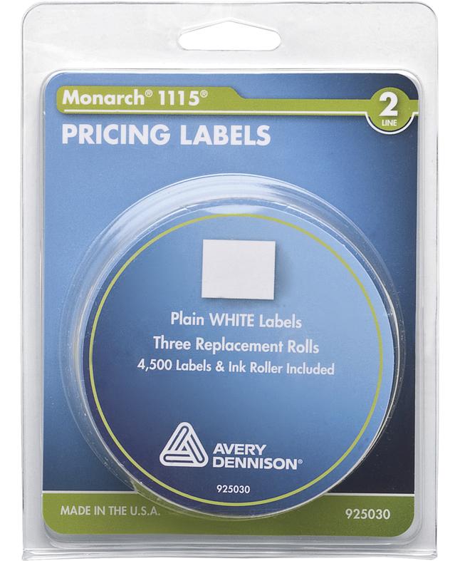 Label Maker, Brother Label Maker, Label Makers, Item Number 1312035