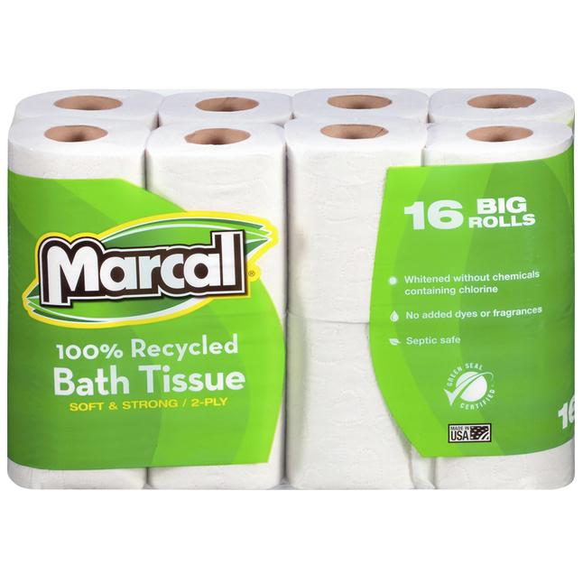 Toilet Paper, Item Number 1312067