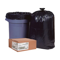 Waste, Recycling, Covers, Bags, Liners, Item Number 1312123