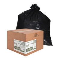 Waste, Recycling, Covers, Bags, Liners, Item Number 1312130