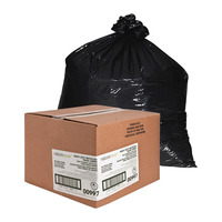 Waste, Recycling, Covers, Bags, Liners, Item Number 1312133