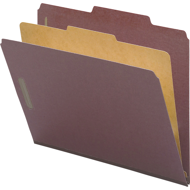 Classification Folders and Files, Item Number 1312136
