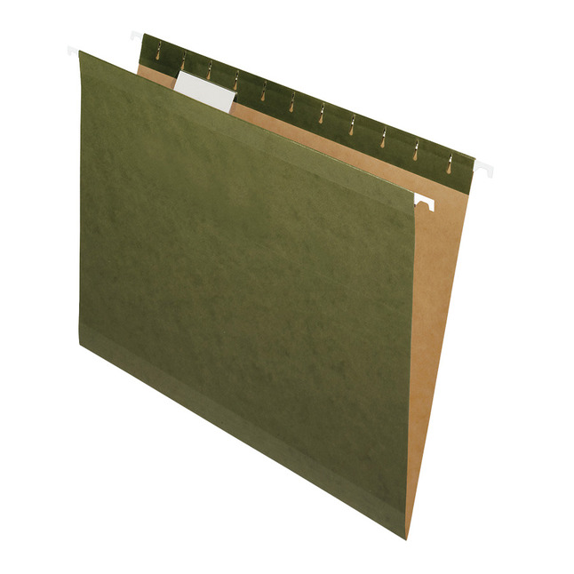 Hanging File Folders, Item Number 1312154