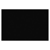 Nature Saver Multi-Purpose Acid-Free Heavyweight Smooth Textured Construction Paper, 12 x 18 Inches, Black, Pack of 50 Item Number 1312161