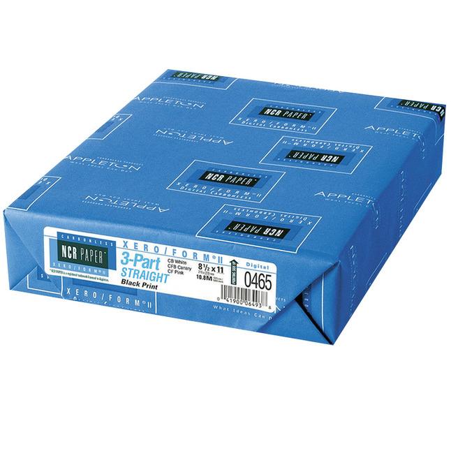Computer Paper, Printing Paper, Item Number 1312206