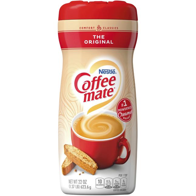 Coffee, Tea, Cocoa, Item Number 1312216