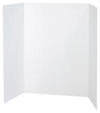 Presentation Boards, Item Number 1312353