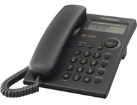 Telephones, Cordless Phones, Conference Phone Supplies, Item Number 1312409