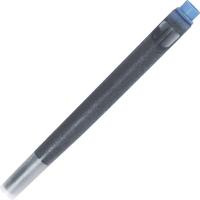 Fountatin Pens, Item Number 1312542