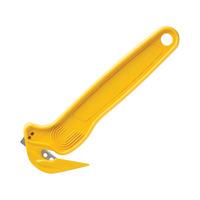 Laminating Equipment, Laminating Accessories, Laminating Supplies, Item Number 1312642