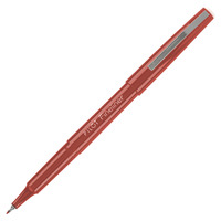 Felt Tip and Porous Point Pens, Item Number 1312651