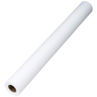 Wide Format Paper, Item Number 1312723