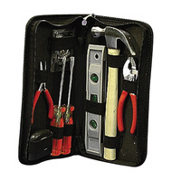 Tool Sets and Tool Kits, Item Number 1312745