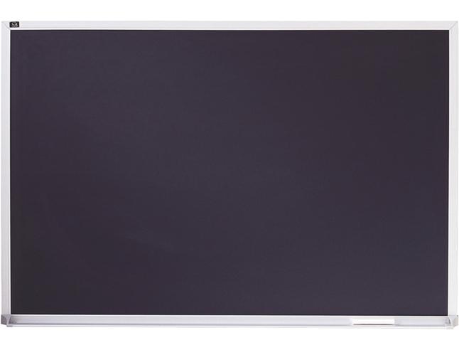 Chalkboards Supplies, Item Number 1312783