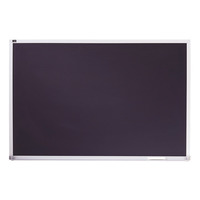 Chalkboards Supplies, Item Number 1312784
