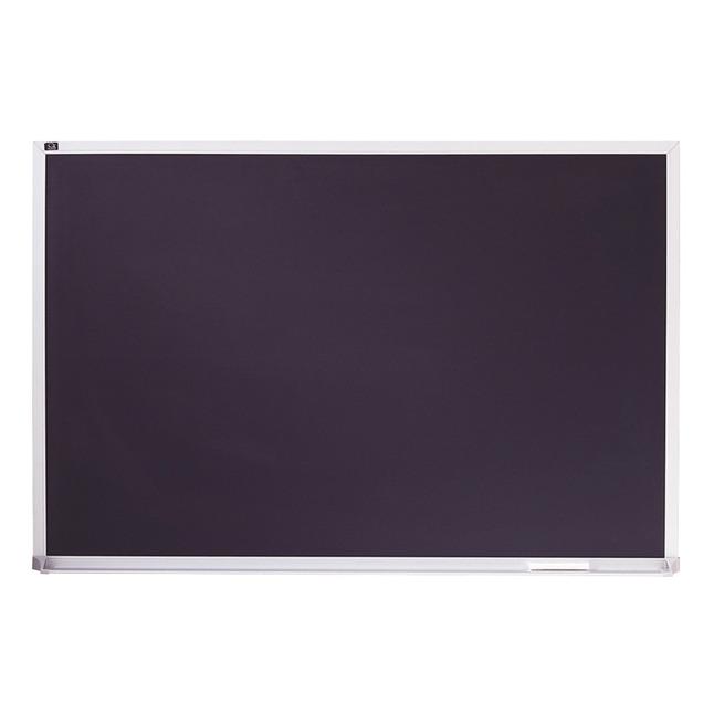 Chalkboards Supplies, Item Number 1312785
