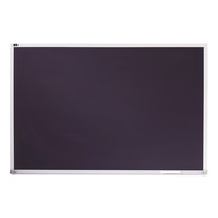 Chalkboards Supplies, Item Number 1312785