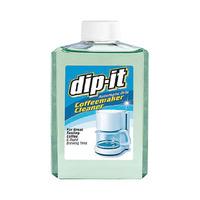 Dish Soap, Item Number 1312822