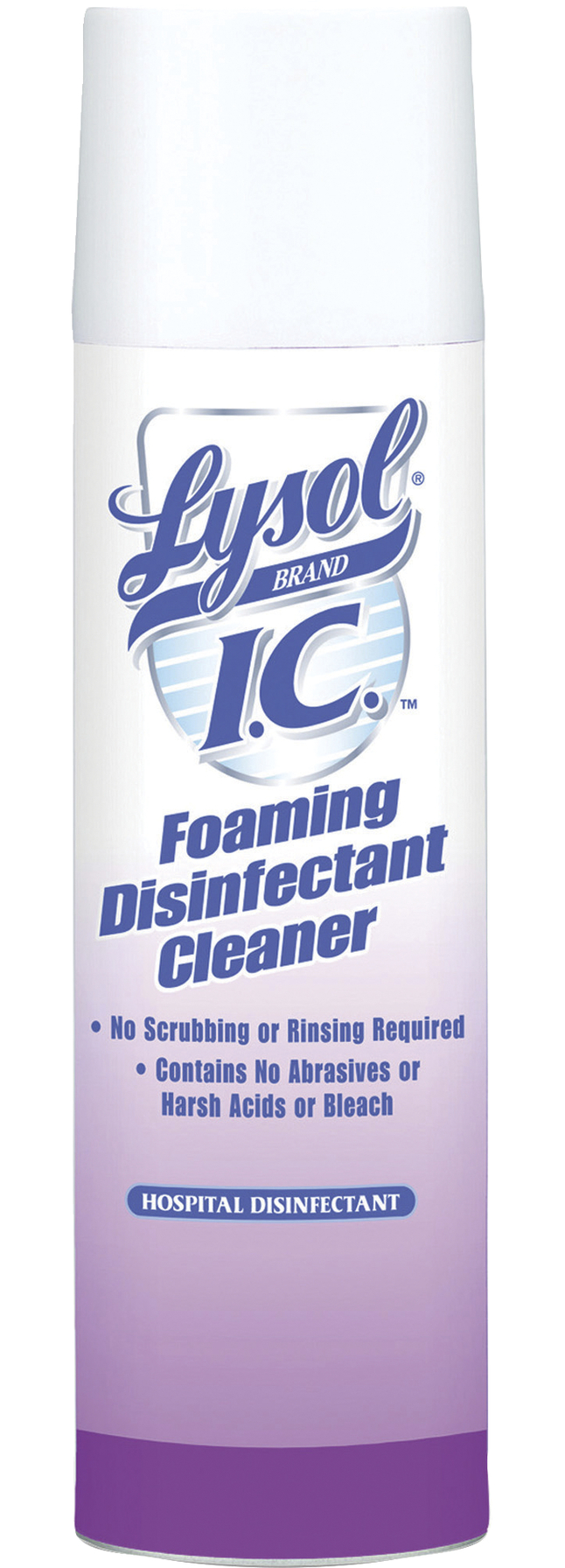 All Purpose Cleaners, Item Number 1312846