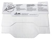Toilet Paper, Item Number 1312865
