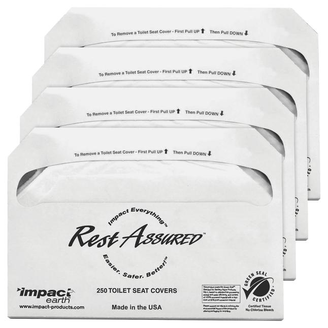 Toilet Paper, Item Number 1312871