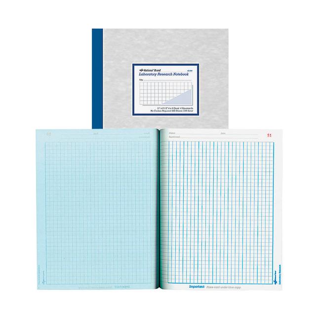 Wireless Notebooks, Item Number 1312877