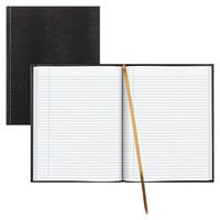 Wirebound Notebooks, Item Number 1312888