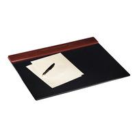 Desk Pads and Desk Blotters, Item Number 1312924