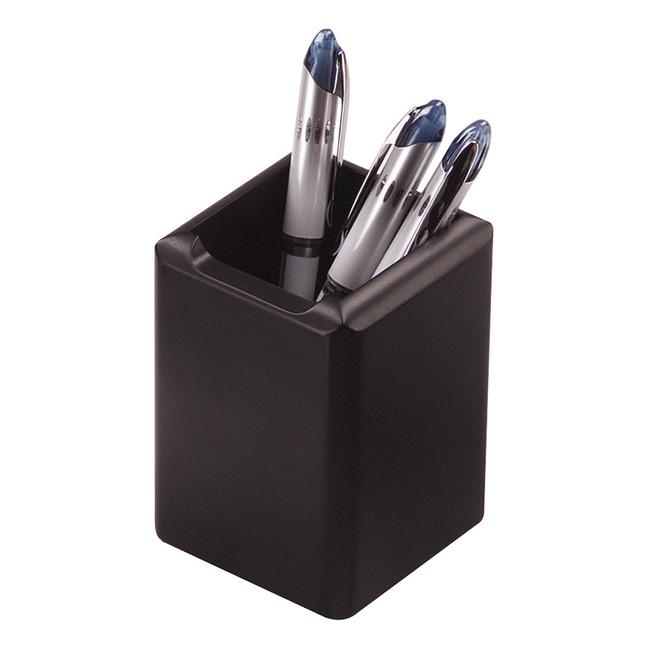 Desktop Organizers, Item Number 1312930